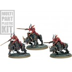 Bloodcrushers of Khorne