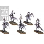Seekers of Slaanesh