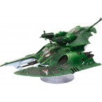 Eldar Fire Prism / Night Spinner