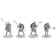 Варяжская гвардия