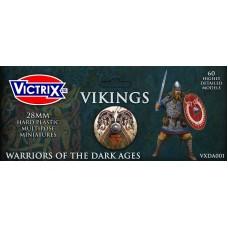 Vikings 60!