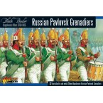 Pavlovsk Grenadier Regiment