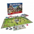 Blood Bowl 2 Season Edition