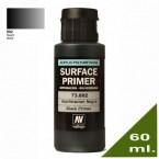 Black Primer 60 ml