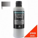 Grey Primer 200 ml