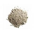 Пигмент VAL73121 DESERT DUST