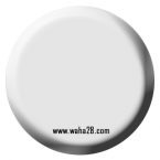 Dead White 72001