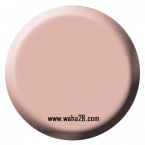 Pale Flesh 72003
