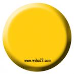 Sun Yellow 72006