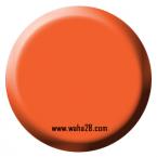 Orange Fire 72008