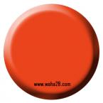 Hot Orange 72009