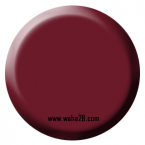 Scarlett Red 72012