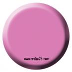 Squid Pink 72013