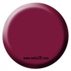 Warlord Purple 72014