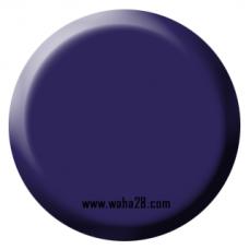 Dark Blue 72017