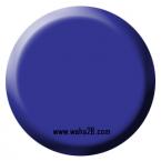 Ultramarine Blue 72022