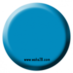 Electric Blue 72023
