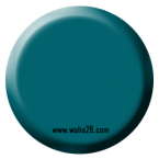 Turquoise 72024