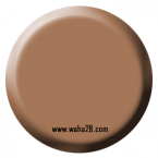 Heavy Skintone 72140