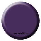 Heavy Violet 72142