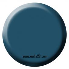 Heavy Blue 72143