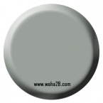 Heavy Bluegrey 72144