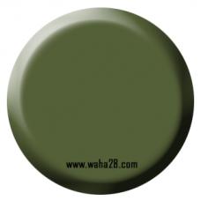 Heavy Green 72146