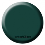 Heavy Blackgreen 72147