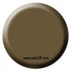 Heavy Brown 72153