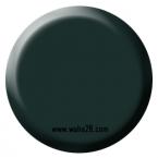Heavy Charcoal 72155