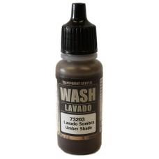 Umber Wash 73203