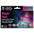 Magic Dust 77090